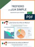 Capacitación maestros Prefiero Agua Simple_DC.PDF