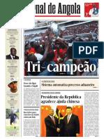 EDIÇÃO JA-03.09.2018.pdf