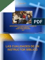 tecnicas_evangelismo_personal_laicos.pps