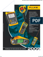 7570-75767.pdf