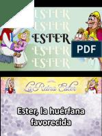 La Reina Ester Leccion 1 (1)