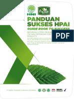 Buku_Panduan_VirtualKit (1).pdf