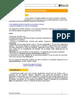 PALABRAS HOMONIMAS EJERC.pdf