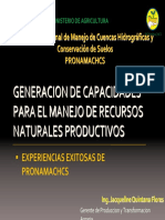 007PresentacionPRONAMACHCS.pdf