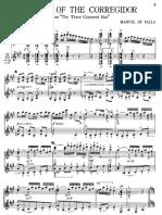 corregidor.pdf