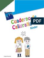 Caligrafía_kinder.pdf