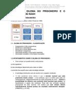 AULA 02 - Prisioneiro e Nash.pdf
