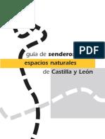 Guía de Senderos de espacio naturales.pdf