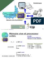 informatique-200601210232