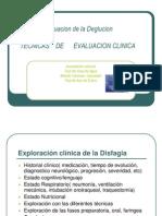 Tecnica de Evaluacion- Ausculatacion Cervical (1)