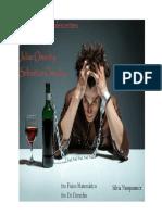 Primera Prueba Parcial Estudios Económicos Y Sociales