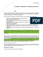 Norma ISO 37001 (2016) (1).pdf