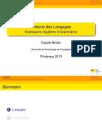 nf11-regexp-grammar.pdf