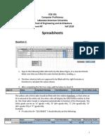Assignment 3-2018.pdf