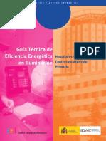 Iluminación hospitales.pdf