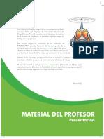 Lib profe prim 1 2007.pdf