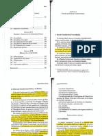 Derecho Constitucional Hernan MolinaFuentes Del Derecho Constitucional 328059