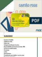 0 Slides - Carto PDDE - 30-07-2017 - 16H28