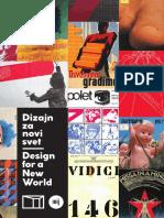 2015 Dizajn Za Novi Svet WEB