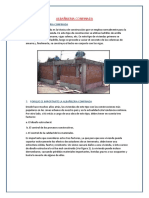 ALBANILERIA-CONFINADA2