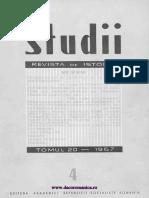 Studii , 20, nr. 4, 1967.pdf
