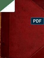 Riquezas-de-los-antiguos-jesuitas-de-chile-diego-barros-arana-1872.pdf
