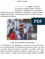FIESTAS PATRIAS.docx