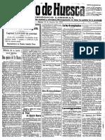 Dh 19101011
