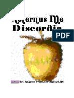 Aeternus Ille Discordia