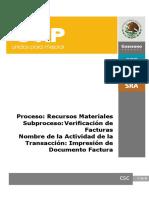 MR90 Impresion del documento de factura (MIRO).pdf