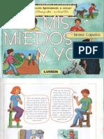mis_miedos_y_yo.pdf