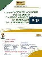 investigacion-accidente-fatal-del-ing-dalmacio-mendoza-garcia.pdf
