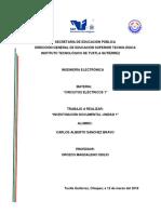 Circuitos Electricos U1.pdf
