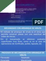 PROCES I - UNS- D3.pptx