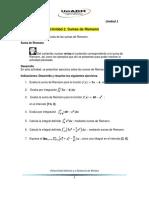 Actividad 2 Sumas de Riemann.pdf