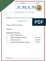 informe-4.doc
