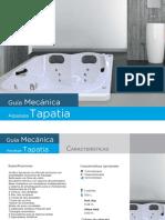 04 Guia Mecaninca Tapatia