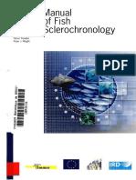 Manual of fish sclerochronology-ifremer.pdf