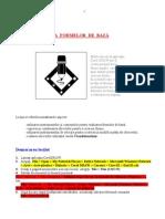 CorelDraw - CursPractic - Crearea Formelor de Baza