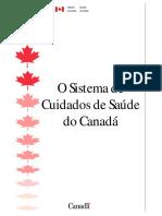 H39-502-1999Por.pdf