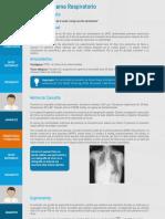 caso_respiratorio.pdf
