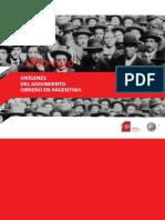 373563796-Fuchs-Federico-2010-1880-1930-Origenes-Del-Movimiento-Obrero-en-Argentina.pdf