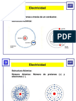 Manual Motor 3 Cilindros