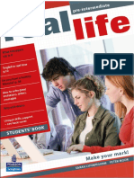 Real_Life_Pre-Intermediate_SB.pdf