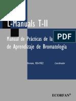 Bromatologico