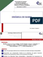 Sustitutorio _hidraulica