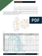 Bujes cónicos_qd.pdf