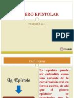 APUNTE_GENERO_EPISTOLAR_75563_20170201_20160114_165243.PPT