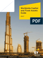 Ey 2017 Worlwide Capital and Fixed Assets Guide