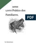 Dlscrib.com o Pequeno Livro Pratico Dos Familiares